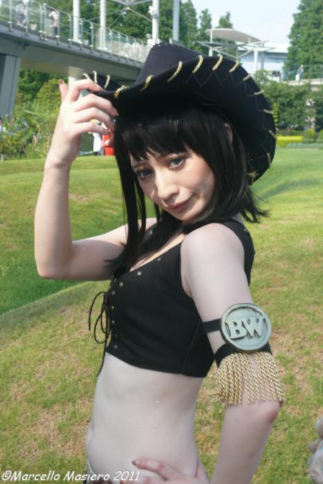 110833__468x_comiket-80-day-2-cosplay-inferno-031