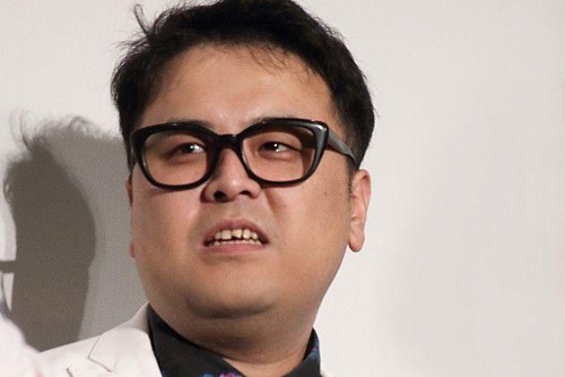 とろサーモン久保田 いつもの強気な姿勢から一転 記者の取材に『事務所通して下さい』とショボい対応