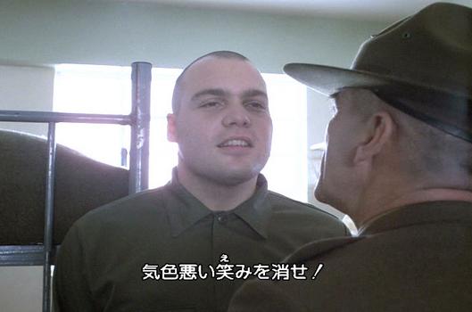 http://livedoor.blogimg.jp/janjanjam/imgs/8/9/89ea1322.png