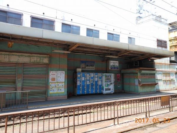 2017-05-23  新今宮付近 (11)