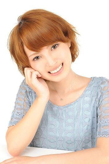 matsuoka_new