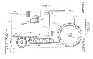 US1292170-0