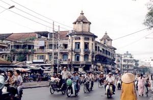 Cho-Lon-District-51