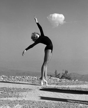 1953-Upshot-Knothole-Dixie-showgirl-2-411x500
