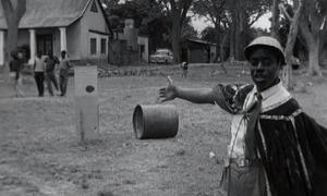 Edward Makuka Nkoloso