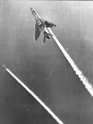 F-100_LABS______1