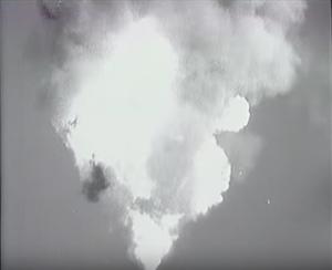 Woomera Rocket Range5224