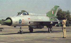 MiG21 FL.jpg