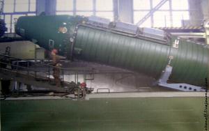 brzhk-raketa-zagruzka