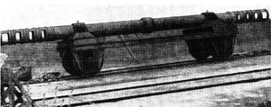 dc33994d