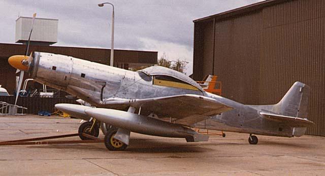 OV 10 (航空機)の画像 p1_3