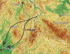 Germany_topo_Fulda_Gap