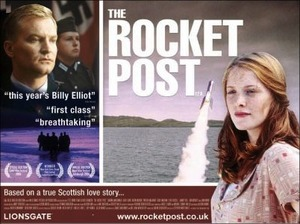 The_Rocket_Post_FilmPoster