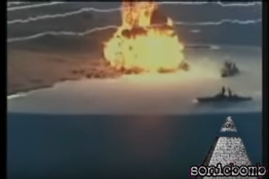 Operation Sailorhat 1965 -00