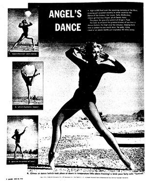 1953-Oakland-Tribune-Angels-Dance-higher-res2