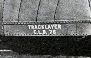 c-l-best-tracklayer-tank-1917-5b