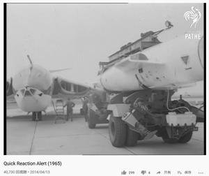 Screenshot_2020-05-04 Quick Reaction Alert (1965)