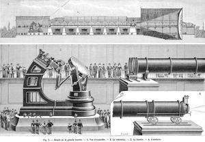 Great_Ex_Telescope_Design