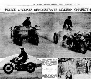1936-02-14-SMH-Chariot-motorcycles