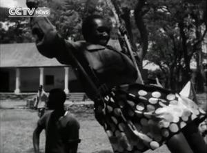 Mwambwa