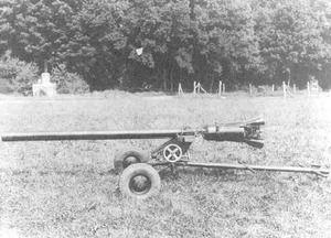 7in Mk 1
