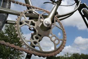online_bsa_bicycle_museum2
