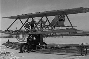 graygoose_ornithopter_c1929