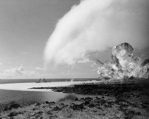 Operation_Sailoir_Hat,_sjot_Bravo,_1965