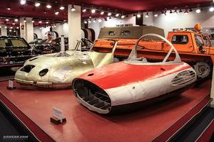 gazmuseum017