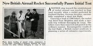 airmail_rocket