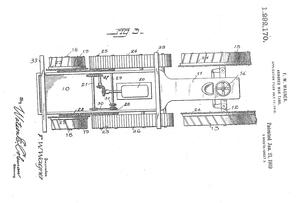 US1292170-2