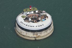 Spitbank_Fort_2012
