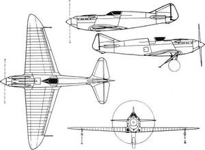 Stal-8_I-240