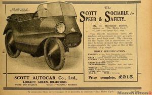 Scott-1922-0249