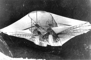 1902_Ezekiel_airship