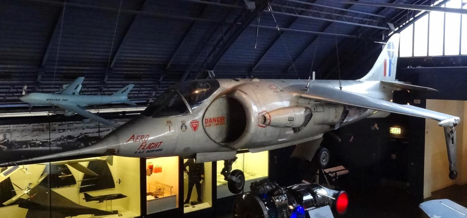 1963年BAC 1-11テスト機墜落事故 - 1963 BAC One-Eleven test crash ...
