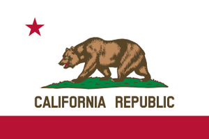 320px-Flag_of_California.svg