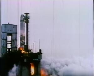 Woomera Rocket Range4339