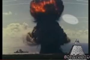 Operation Sailorhat 1965 -02