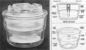 glasmine-glass-mine