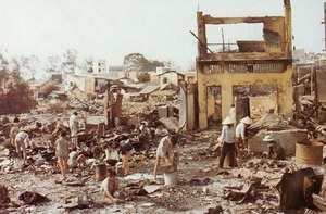 800px-Cholon_after_Tet_Offensive_operations_1968