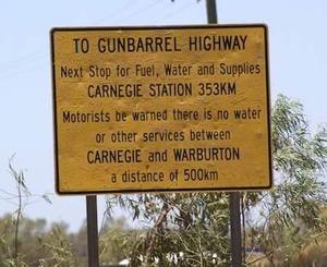 gunbarrel_highway-2