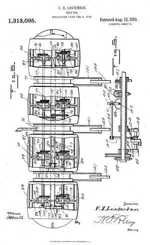 US1313095-3