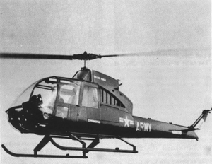 776px-OH-5A_in_flight