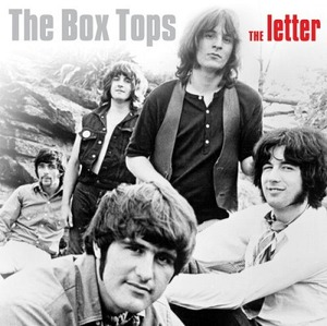 theboxtops_theletter