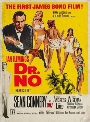 dr_no_film_poster