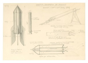 56-rocket-mail-1200