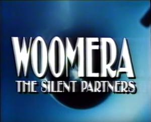 Woomera Rocket Range02