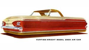 curtis_wright_air_car-lg