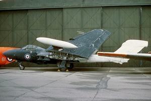 De_Havilland_DH-110_Sea_Vixen_FAW1,_UK_-_Navy_AN2146343